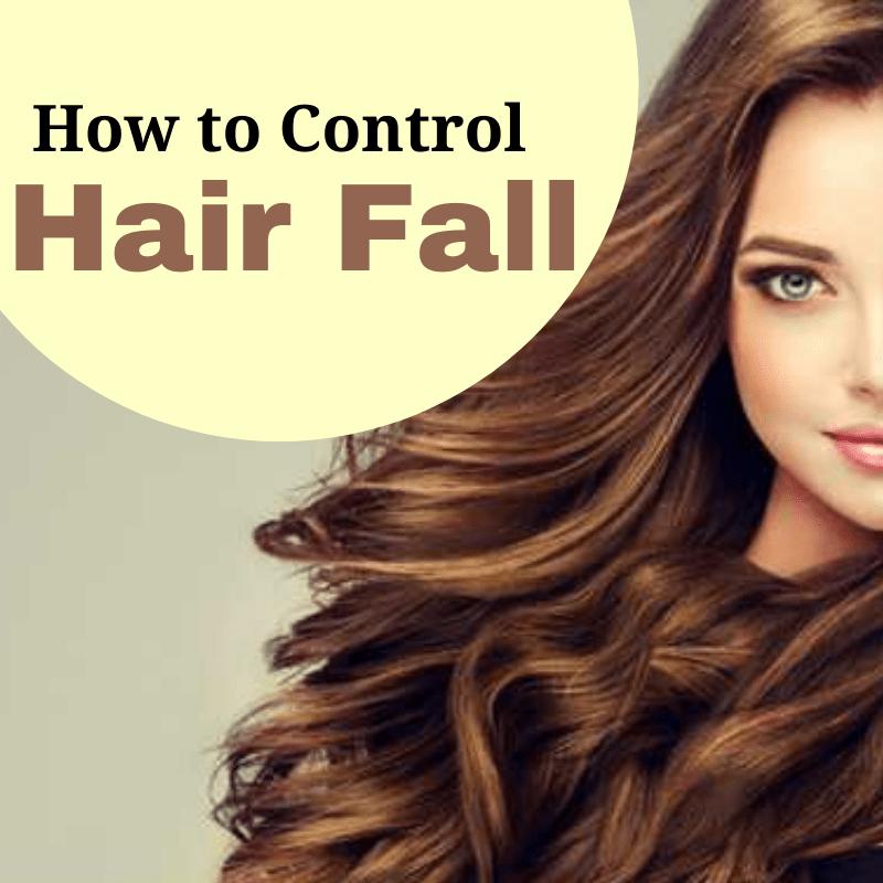 How-to-Control-Hair-Fall-peegee-pharma