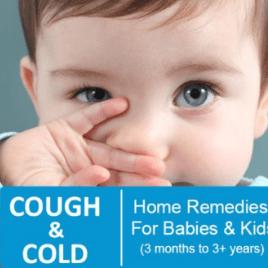 cough-cold-peegee-pharma