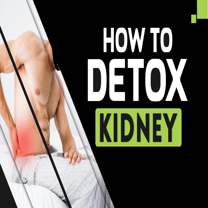 detox-kidney-peegee-pharma