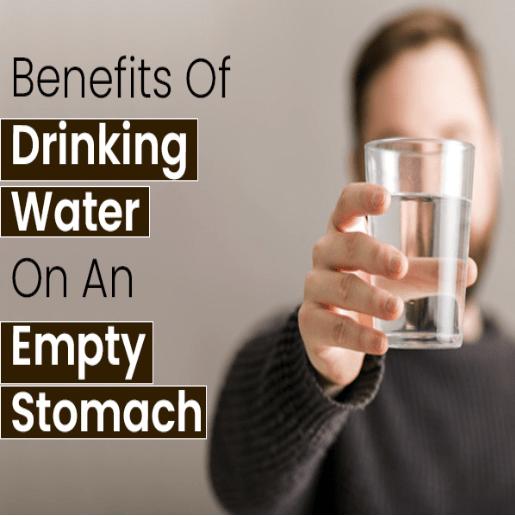 drink-water-peegee-pharma