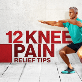 knee-pain-tips-peegeepharma