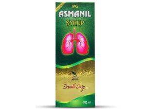 Asmanil-Peegeepharma-Box-min