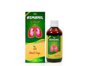 Asmanil-Syrup-Peegeepharma-Main-Image-min