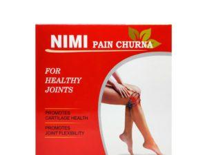 Box-Nimi-Pain-Churna-Peegeepharma