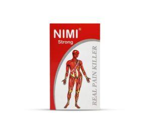 Box-Nimi-Strong-Oil-Peegeepharma