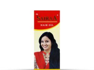 Box-Sairaa-Hair-Oil-Peegeepharma