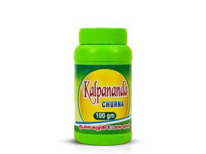 Kalpananda-Churna-Peegeepharma