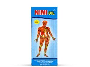 Nimi-Oil-Box-Nimi-Oil-Peegeepharma
