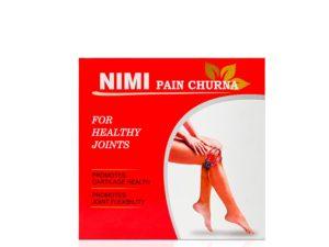 Nimi-Pain-Churna-Peegeepharma