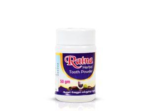 Ratna-Herbal-Tooth-Powder-Peegeepharma