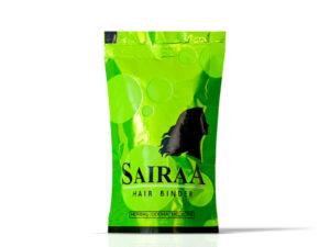 Sairaa-Hair-Binder-featured image