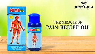 peegee-pharma-nimi-oil-blog-featured
