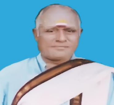 PanjatcharamVaithiyar-peegeepharma